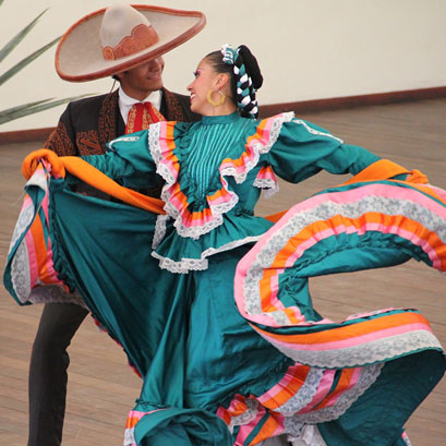 Festivals & Events In Guadalajara